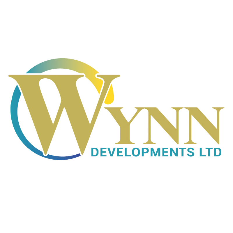 Wynn Developments Logo